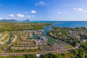 5 steps to buying property in mauritius as a foreigner Eastern Panorama Cut LR