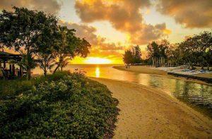 Bel Ombre Heritage Resorts