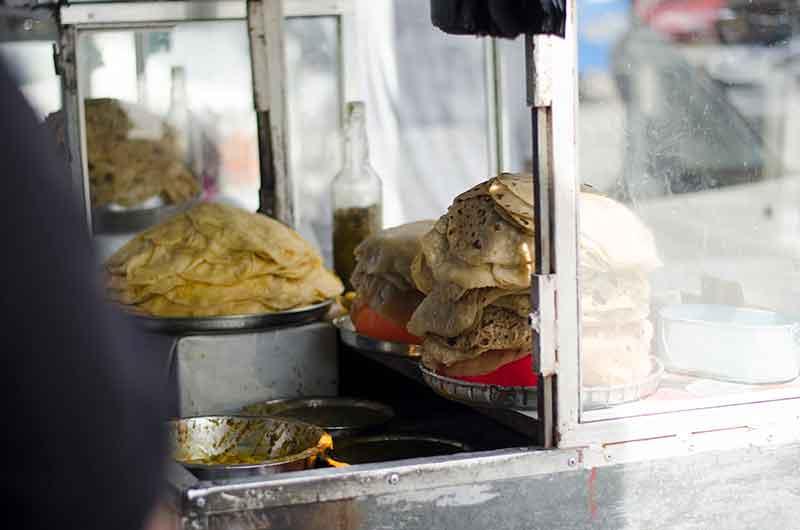 Mauritian Street Food eric_7