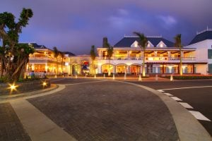 Bagatelle Mall of Mauritius | Moka | Live in Mauritius