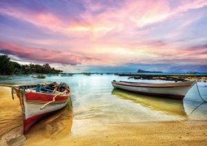 Coin de Mire epicness | Live in Mauritius | Life in Mauritius | North of Mauritius | Grand Baie