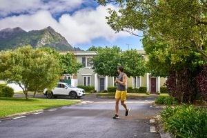 Best residential area in Mauritius | Moka le coeur de l'ile | Live in Mauritius