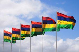 Independence Day in Mauritius | Fête de l'Indépendance de l'île Maurice