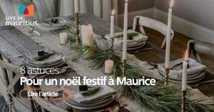 noël, décembre ile maurice, fête ile maurice