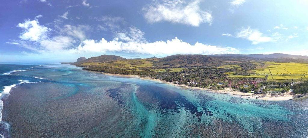 Heritage Bel Ombre - Domaine de Bel Ombre - Mauritius - Ile Maurice