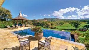 heritage villas valriche, villa a maurice, heritage le domaine, immobilier de luxe, IRS, vivre a maurice, vivre en nature