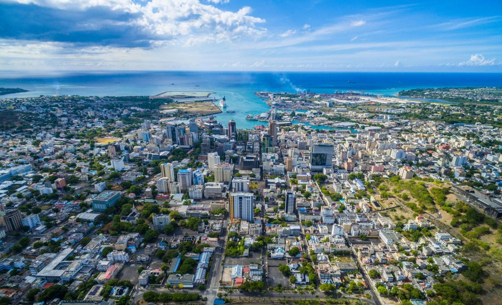 work in mauritius, travailler a maurice, port-louis, investir a maurice, invest in mauritius