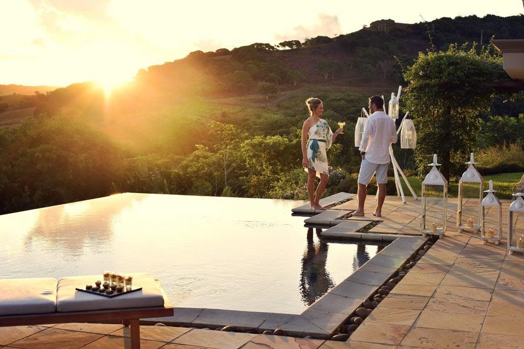 heritage villas valriche, greg scott, architecture, sotheby's, residence de luxe, vivre à maurice, villa à vendre, acheter une villa à maurice