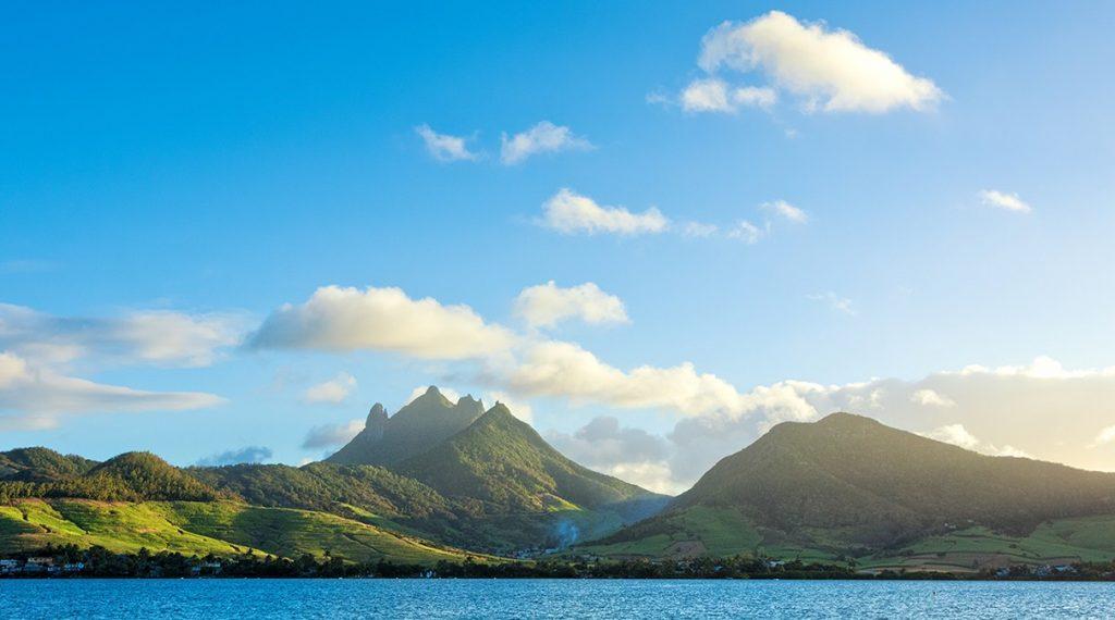 greg scott, villas contemporaines, ile maurice, vue mer, ile maurice paradis, montane ile maurice, decouvrir maurice