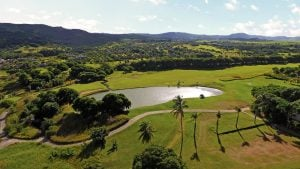 real estate value, valeur immobiliere, vivre a maurice, live in mauritius