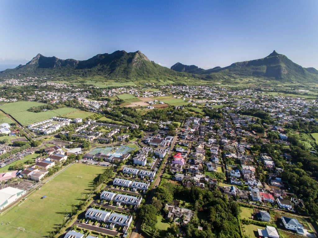 moka, moka smart city, real estate, residential land, buy residential land, land value in mauritius, real estate value