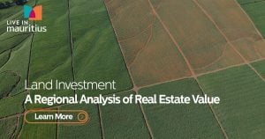real estate value, real estate value mauritius
