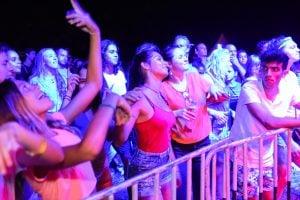 kaz'out, kaz'out music festival, festival ile maurice, l'aventure du sucre