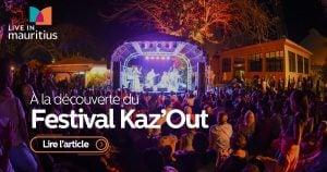 kaz'out