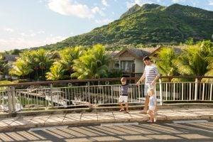 property management, la balise marina, syndic, sygeco, investissement immobilier