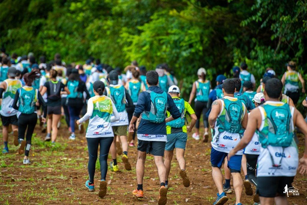 moka trail, moka trail 2019, moka smart city, moka sports