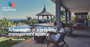 property management, sygeo, heritage villas valriche
