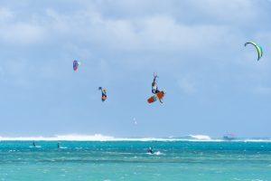 gka, kite-surf, kitesurf, south of mauritius, bel ombre, heritage bel ombre, heritage hotel
