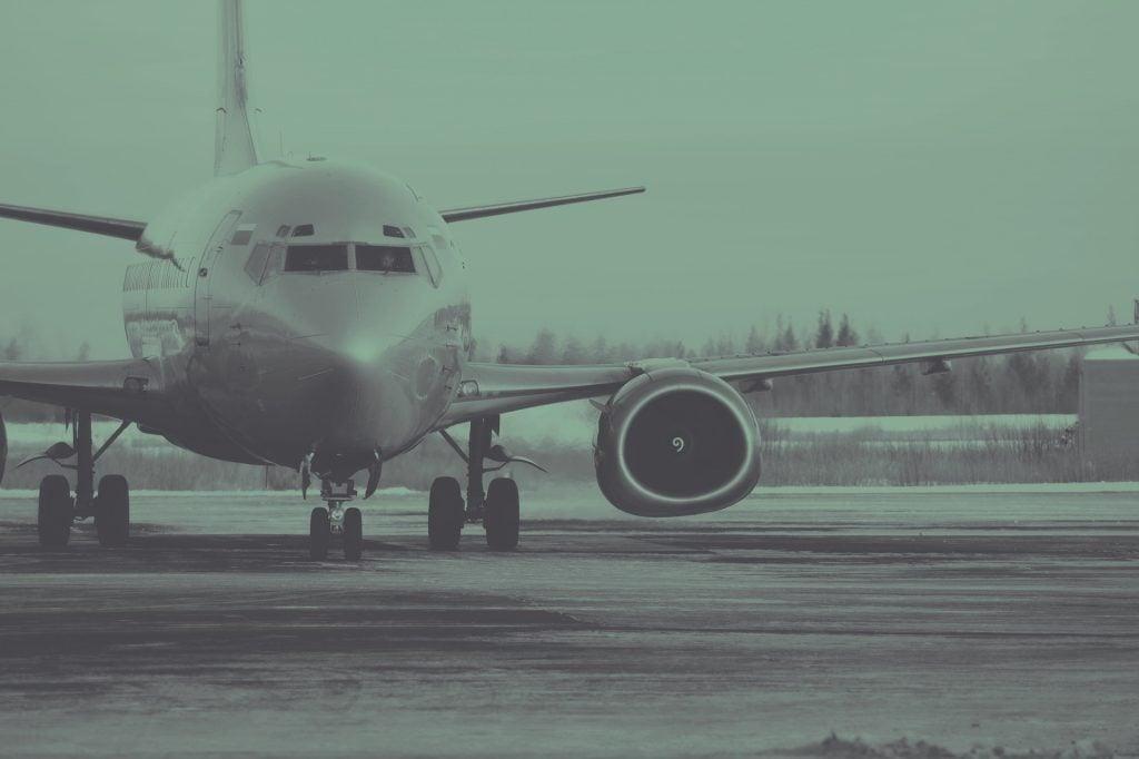 mauritius airport, covid-19, plaisance mauritius, air mauritius