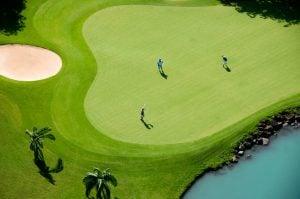 heritage golf club, heritage villas valriche, golf in mauritius, best golf destination, jouer au golf