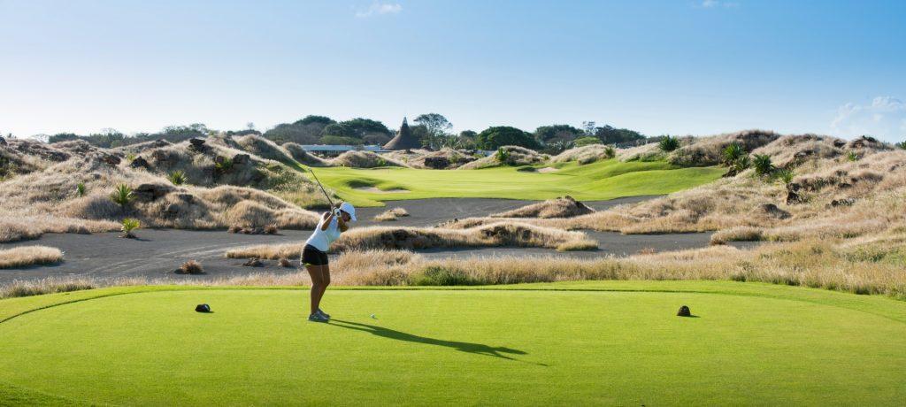 golf mauritius, mont choisy le golf, play golf in Mauritius, things to do in Mauritius, invest in mauritius, golf estate, golf maurice