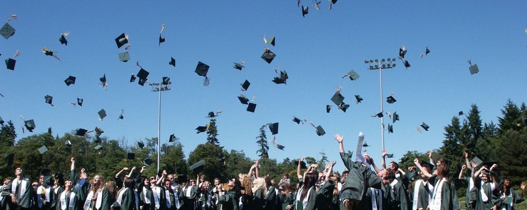 tertiary education, university in mauritius, graduation in mauritius