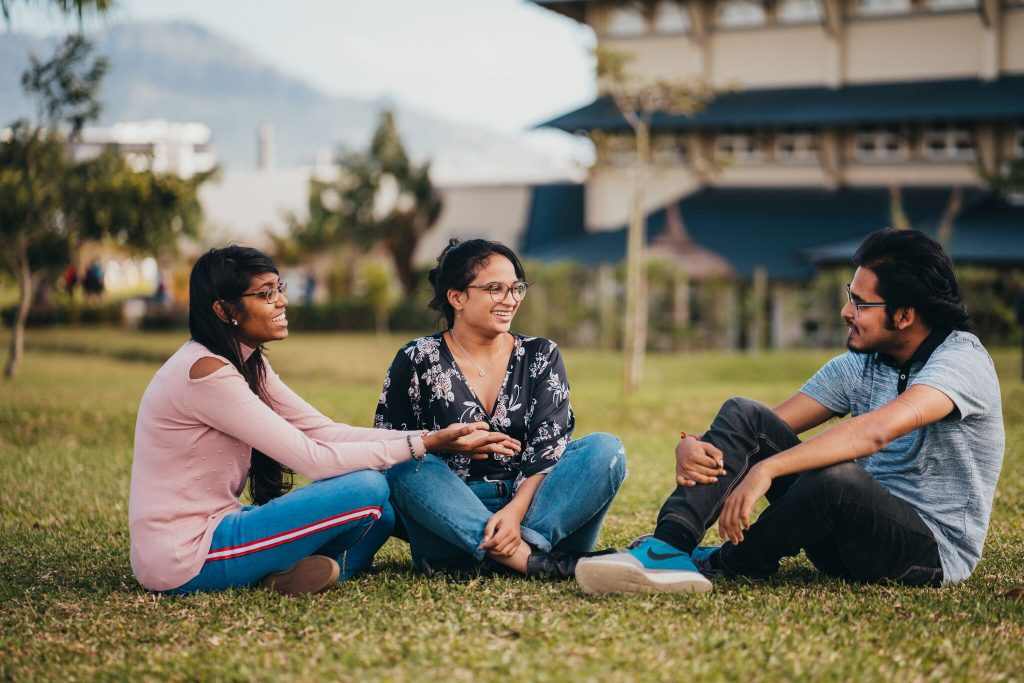 CTI, curtin mauriitus, university in mauritius, tertiary education, tertiary education in mauritius