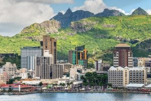 residential property taxes, taxation system in mauritius, tax, vat