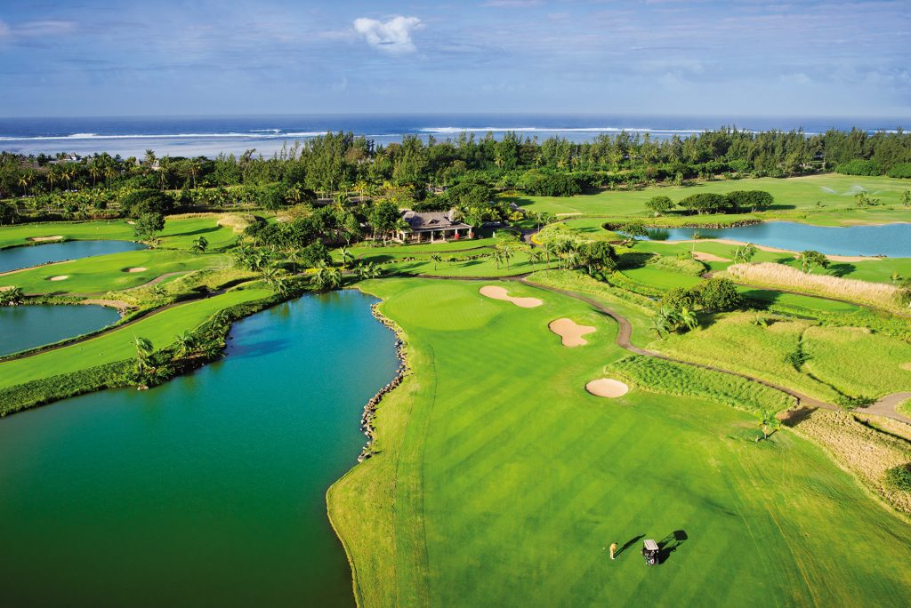 heritage golf club, golf ile maurice, afrasia bank mauritius open, competition de golf, heritage villas valriche, découvert, sports,