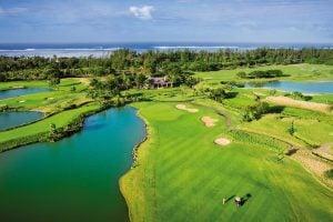 heritage golf club, golf ile maurice, afrasia bank mauritius open, competition de golf, heritage villas valriche, découvert, sports,