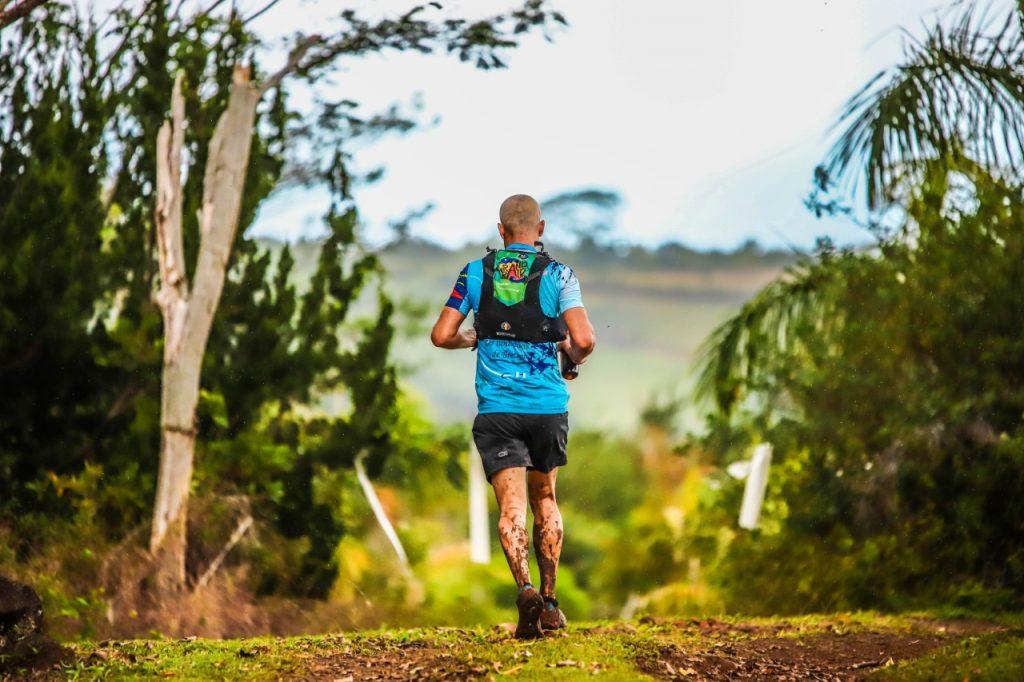 sud, sportif, heritage trail, heritage villas valriche, activités a maurice, trail ile maurice, découverte