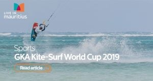 gka, kite-surf, kitesurf, kitesurf in mauritius, extreme sports in mauritius, outdoor sports in mauritius, heritage bel ombre, live in the south of mauritius