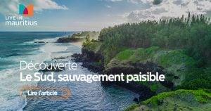 sud maurice, decouverte, blog ile maurice
