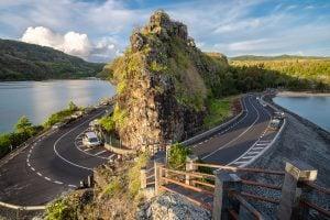 maconde, macondé, south of mauritius, roadtrip in mauritius, iconic places in mauritius