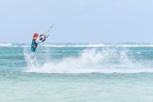 gka, kitesurf, kitesurf mauritius, gka world tour, heritage bel ombre, heritage c beach club