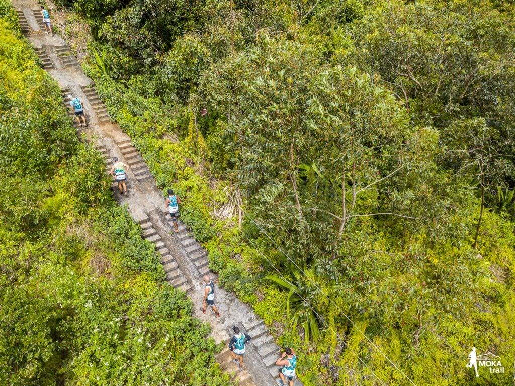 malenga, moka trail, moka trail 2019, moka sport