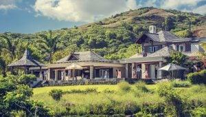syndic, heritage villas valriche
