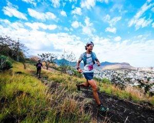 moka trail, moka sports, trail maurice